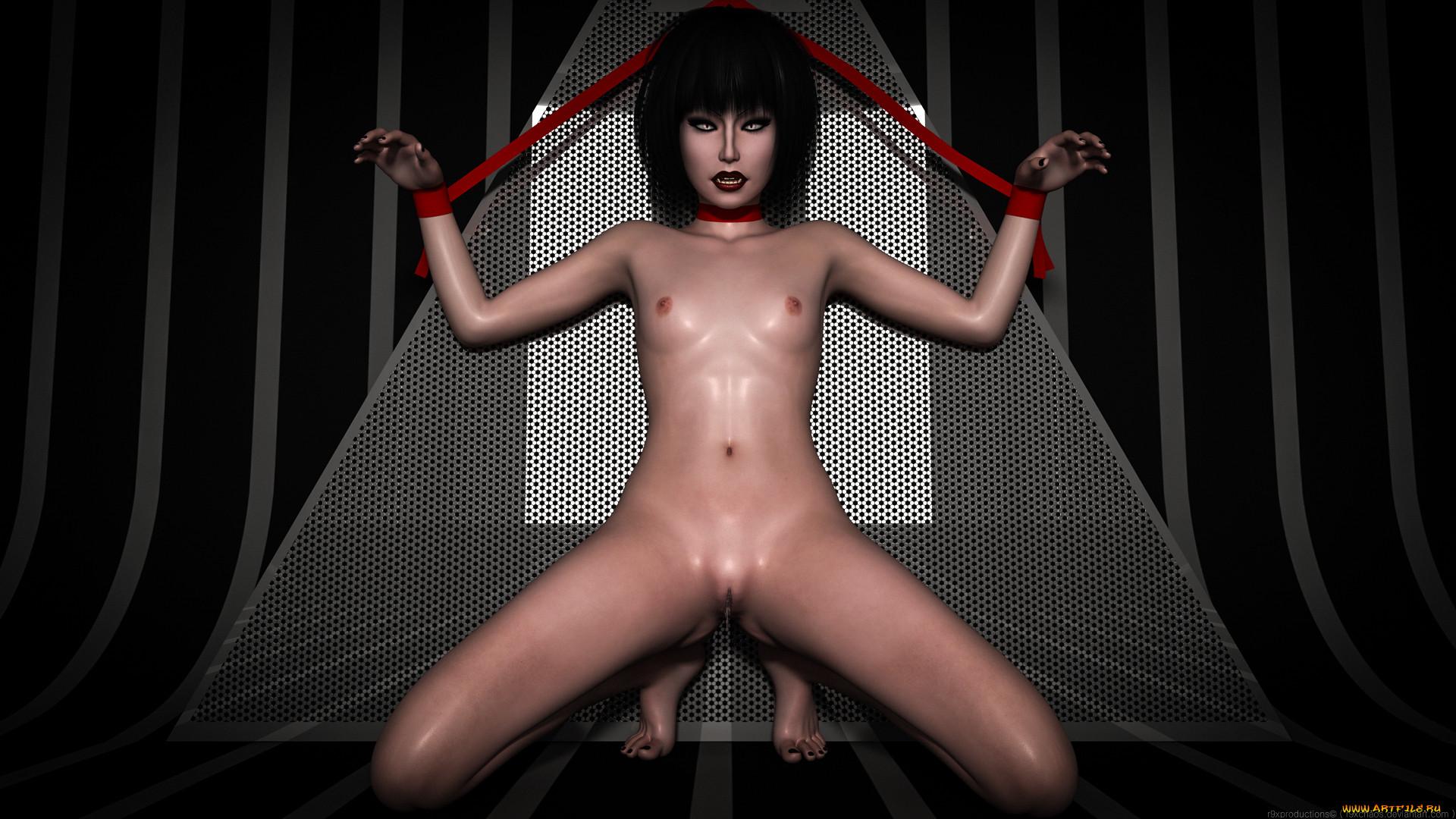 восторге, автору респект))))) порно чулки жены анал конечно канешна